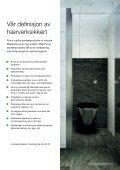 Rustfri sanitet - Joti - Page 5