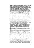 Translokationstalen 2009 Kære Studenter Så er I på plads, fikse og ... - Page 6