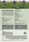 ASF Blad 71.indd - Dansk Folkehjælp - Page 2