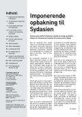 ASF Blad 71.indd - Dansk Folkehjælp - Page 3