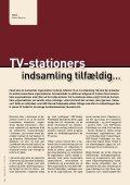 ASF Blad 71.indd - Dansk Folkehjælp - Page 4