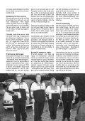 ASF Blad 71.indd - Dansk Folkehjælp - Page 7
