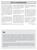 MØLHOLM KIRKE & SOGN - Page 3