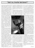 MØLHOLM KIRKE & SOGN - Page 4