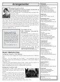 MØLHOLM KIRKE & SOGN - Page 6