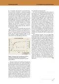 Giftige metabolitter og miljøfremmede organiske ... - LandbrugsInfo - Page 2