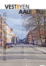 Vestbyen - Aalborg Kommune