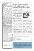 Sygeplejersken 2009 Nr. 4 - Dansk Sygeplejeråd - Page 6