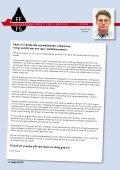 The Human Factor FFFS har inngått sin første avtale Lyver LO sjefen ... - Page 4