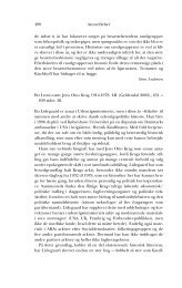 PDF - Historisk Tidsskrift