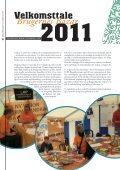 Hent bladet som PDF - LAP - Page 4