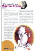 Hent bladet som PDF - LAP - Page 6