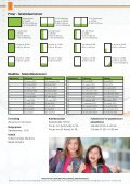 Download PDF - Media Partners - Page 4