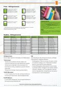 Download PDF - Media Partners - Page 5