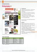 Download PDF - Media Partners - Page 6