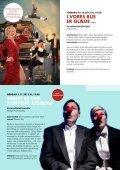 SCENEKUNST 2013 / 2014 - Baltoppen - Page 4