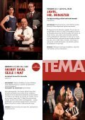 SCENEKUNST 2013 / 2014 - Baltoppen - Page 5