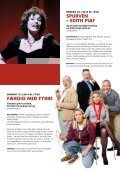 SCENEKUNST 2013 / 2014 - Baltoppen - Page 7