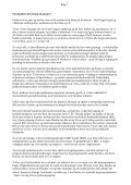 2013 dagsorden. - Haveforeningen Engly - Page 3