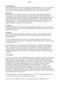 2013 dagsorden. - Haveforeningen Engly - Page 4