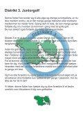 Pigegolf - Distrikt 3 - Page 3
