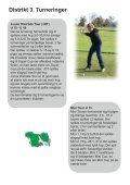 Pigegolf - Distrikt 3 - Page 4