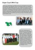 Pigegolf - Distrikt 3 - Page 5