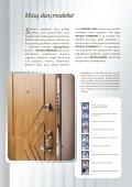 2008 m. sausis - Plieninis skydas - Page 4
