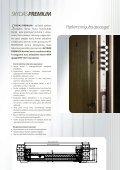 2008 m. sausis - Plieninis skydas - Page 7