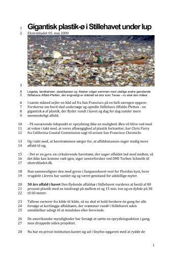 gigantisk plastikoe.pdf