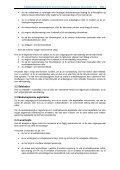 Arbejdsløshedsforsikring for honorarmodtagere ... - Frie Funktionærer - Page 5