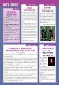Kirkeblad nr. 4 - 2012 - Vivild-Vejlby pastorat - Page 3