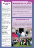 Kirkeblad nr. 4 - 2012 - Vivild-Vejlby pastorat - Page 5