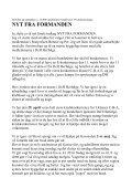 Haps 2012-1 - DcH-Herfølge - Page 3