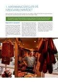 enterprise europe - Håndværksrådet - Page 2