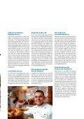 enterprise europe - Håndværksrådet - Page 3