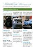 enterprise europe - Håndværksrådet - Page 5