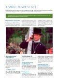 enterprise europe - Håndværksrådet - Page 6