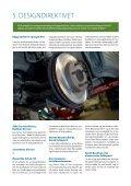 enterprise europe - Håndværksrådet - Page 7