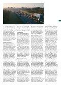 Trafik og etik - set med grønne øjne - Grønt Miljø - Page 3