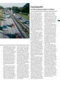 Trafik og etik - set med grønne øjne - Grønt Miljø - Page 5