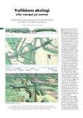 Trafik og etik - set med grønne øjne - Grønt Miljø - Page 6
