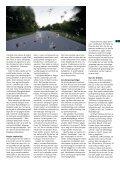 Trafik og etik - set med grønne øjne - Grønt Miljø - Page 7