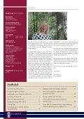 Medlemsblad 2 - 2013 - Skanderborg Antenneforening - Page 2
