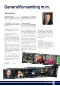 Medlemsblad 2 - 2013 - Skanderborg Antenneforening - Page 3