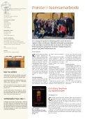 Januar - Roskilde Stift - Page 2