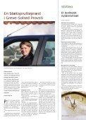 Januar - Roskilde Stift - Page 3