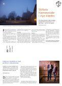 Januar - Roskilde Stift - Page 4