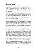 Hent Arbejdsmiljø ved svejsning - Industriens Branchearbejdsmiljøråd - Page 4