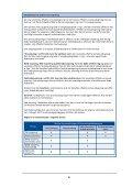 Hent Arbejdsmiljø ved svejsning - Industriens Branchearbejdsmiljøråd - Page 6